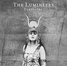 LUMINEERS THE-CLEOPATRA LP *NEW*
