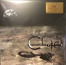 CLUTCH-CLUTCH SILVER VINYL LP *NEW*