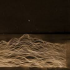 FLOATING POINTS-REFLECTIONS MOJAVE DESERT CD+DVD *NEW*