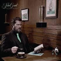 GRANT JOHN-PALE GREEN GHOSTS CD *NEW*
