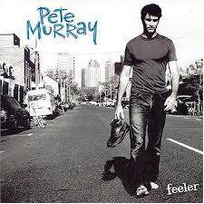 MURRAY PETE-FEELER CD G