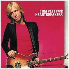 PETTY TOM & THE HEARTBREAKERS-DAMN THE TORPEDOES CD *NEW*