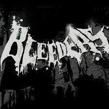 BLEEDERS-BLEEDERS CD *NEW*
