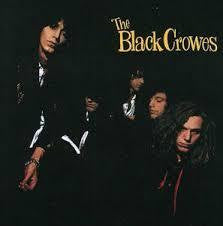 BLACK CROWES THE-SHAKE YOUR MONEY MAKER CD *NEW*