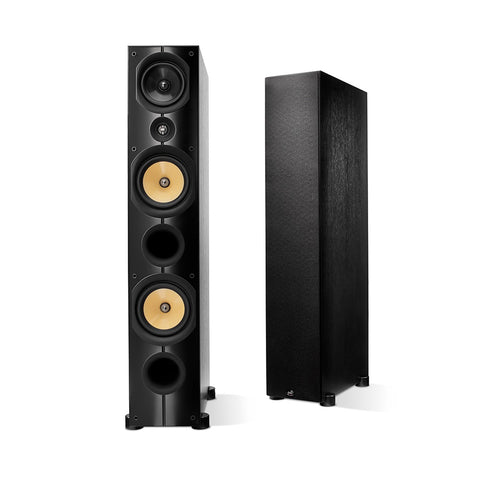 PSB-X2T FLOORSTANDING SPEAKER *NEW*