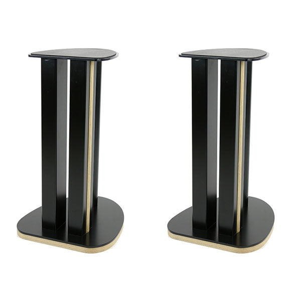TEX TONE-SPEAKER STANDS *NEW*