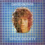BOWIE DAVID-DAVID BOWIE LP *NEW*