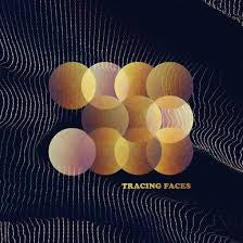 GREAT GABLE-TRACING FACES LP *NEW*