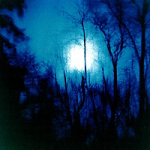 FLYING SAUCER ATTACK-FURTHER CD VG