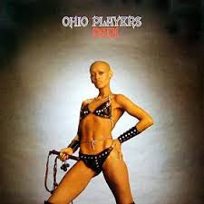OHIO PLAYERS-PAIN LP *NEW*