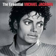 JACKSON MICHAEL-THE ESSENTIAL 2CD G