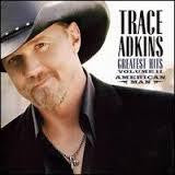 ADKINS TRACE-GREATEST HITS VOL II CD *NEW*