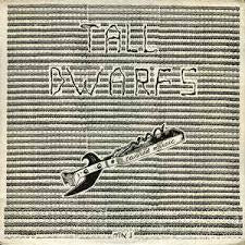"TALL DWARFS-CANNED MUSIC 12"" EP VG+ COVER VG+"