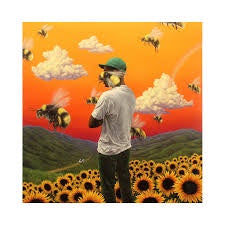 TYLER THE CREATOR-SCUM FUCK FLOWER BOY 2LP *NEW*