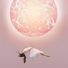 PURITY RING-ANOTHER ETERNITY LP *NEW*