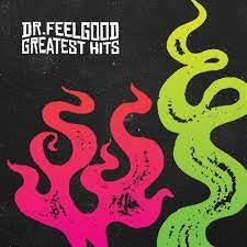 DR. FEELGOOD-GREATEST HITS 2CD *NEW*