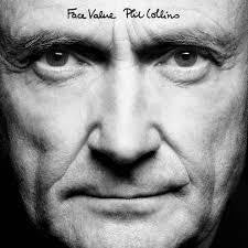 COLLINS PHIL-FACE VALUE 2CD *NEW*