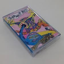 BIRD NEST ROYS-ME WANT ME GET CASSETTE *NEW*
