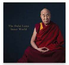 DALAI LAMA THE-INNER WORLD 2CD *NEW*