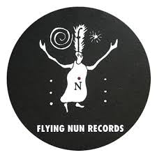 FLYING NUN SLIP MAT *NEW*