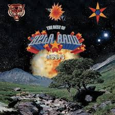 BETA BAND THE-THE BEST OF BETA BAND MUSIC 2CD *NEW*