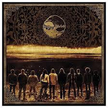 MAGPIE SALUTE THE-THE MAGPIE SALUTE CD *NEW*