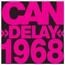 CAN-DELAY 1968 *NEW*
