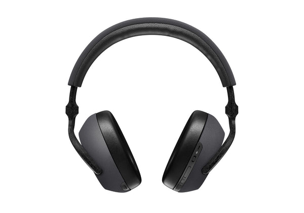 B&W-PX7 NOISE CANCELLING WIRELESS OVER EAR HEADPHONES *NEW*