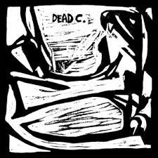 DEAD C THE-DR503/ THE SUN STABBED EP 2LP *NEW*