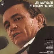CASH JOHNNY-AT FOLSOM PRISON 2LP *NEW*
