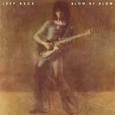 BECK JEFF-BLOW BY BLOW LP *NEW*