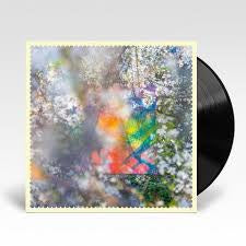 FOUR TET-SIXTEEN OCEANS 2LP *NEW*
