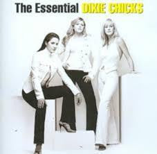 DIXIE CHICKS-THE ESSENTIAL 2CD *NEW*
