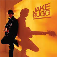 BUGG JAKE-SHANGRI LA CD *NEW*