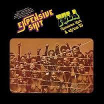 KUTI FELA-EXPENSIVE SHIT LP *NEW*
