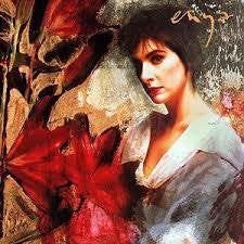 ENYA-WATERMARK LP EX COVER EX