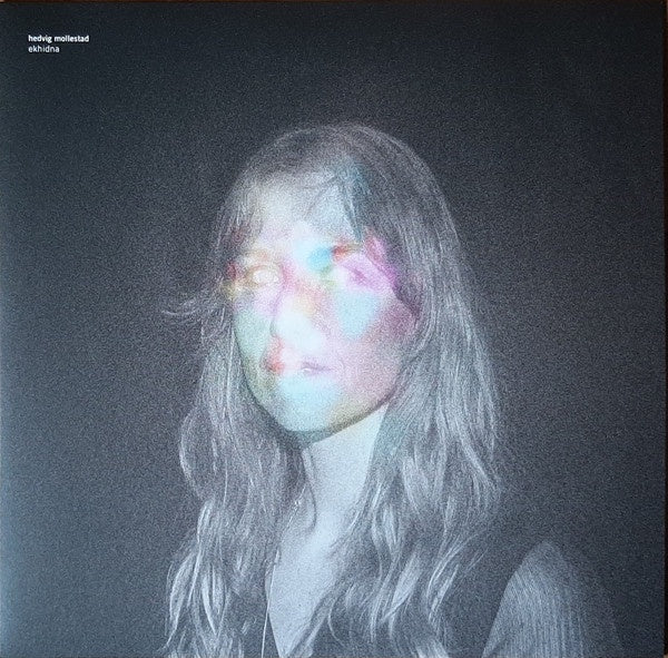 MOLLESTAD HEDVIG-EKHIDNA LP *NEW*