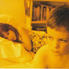 AFGHAN WHIGS THE-GENTLEMEN 2CD *NEW*