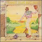 JOHN ELTON-GOODBYE YELLOW BRICK ROAD 2CD VG