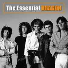 DRAGON-THE ESSENTIAL 2CD *NEW*