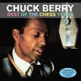 BERRY CHUCK-THE CHESS YEARS 2LP *NEW*