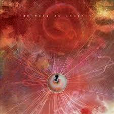 ANIMALS AS LEADERS-JOY OF MOTION CD *NEW*