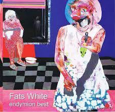 FATS WHITE-ENDYMION BEST 2CD *NEW*