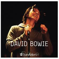 BOWIE DAVID-VH1 STORYTELLERS 2LP *NEW*
