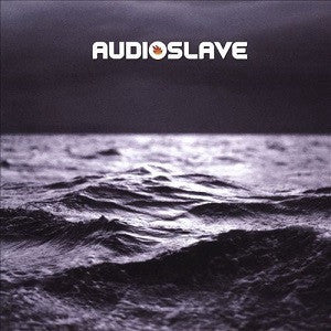AUDIOSLAVE-OUT OF EXILE CD *NEW*