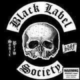 BLACK LABEL SOCIETY-SONIC BREW CD *NEW*