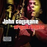COLTRANE JOHN-AFRICA BRASS 2LP *NEW*