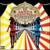JANES ADDICTION-LIVE IN NYC 2LP *NEW*