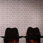 RUN D.M.C-KING OF ROCK LP *NEW*