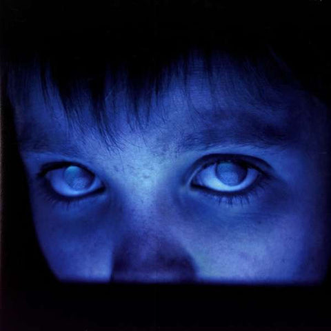 PORCUPINE TREE-FEAR OF A BLACK PLANET 2LP *NEW*